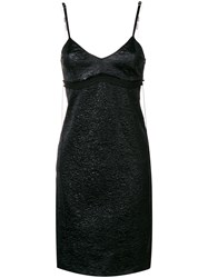 Alyx Langley Dress Black