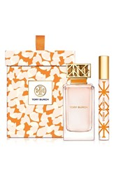 Tory Burch Signature Valentine's Day Set 154 Value
