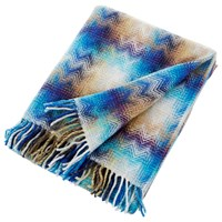 Missoni Home Montgomery Throw 170