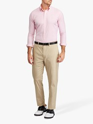 Ralph Lauren Polo Golf By Chinos Neutral