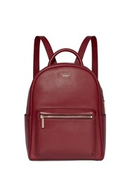 Modalu Maddie Backpack Berry