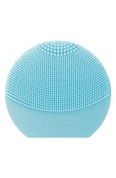 Foreo Luna Tm Play Plus Facial Cleansing Brush Mint