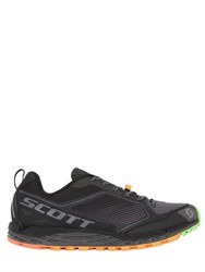 Scott T2 Kinabalu 3.0 Trail Running Sneakers
