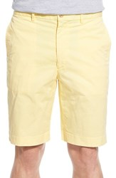 Men's Bobby Jones Stretch Twill Shorts