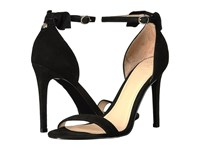 Guess Philia Black High Heels