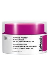 Strivectin Repair And Protect Moisturizer Broad Spectrum Spf 30