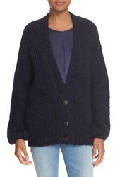 Elizabeth And James Women's Cardigan Sweater