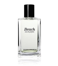 Bobbi Brown Beach Fragrance 50Ml Female