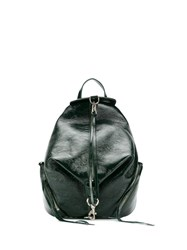 Rebecca Minkoff Julian Backpack Green