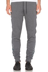 Staple Pathfinder Sweatpants Gray