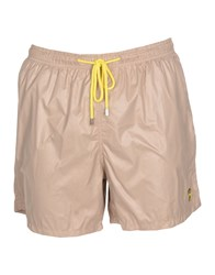 F K Project Swimwear Swimming Trunks