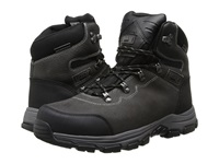 Magnum Austin 6.0 St Black Men's Work Boots