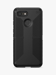 Speck Presidio Case For Google Pixel 3