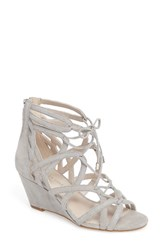 Kenneth Cole Women's New York 'Dylan' Wedge Sandal