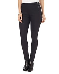 Phase Eight Paloma Smart Jeggings