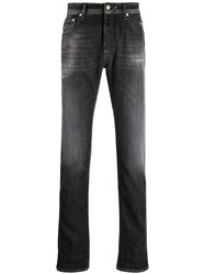 Jacob Cohen Slim Fit Jeans 60