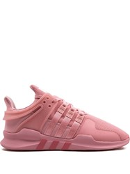 Adidas Eqt Support Adv W Sneakers Pink