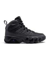 Nike Jordan Air Jordan 9 Retro Boot Nrg Sneakers Black