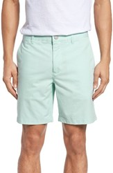 Bonobos Men's Stretch Washed Chino 7 Inch Shorts Seagrove