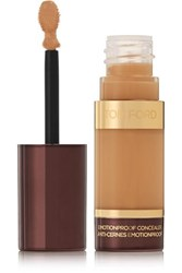 Tom Ford Beauty Emotionproof Concealer Sienna 9.0 Neutral