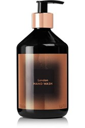 Tom Dixon London Hand Wash Colorless