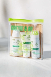 Klorane Mini Set Soothe