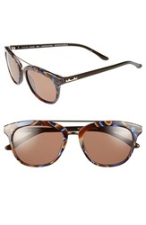 Women's Bcbgmaxazria 'Fascination' 51Mm Sunglasses