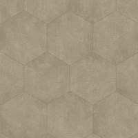 Cole And Son Mineral Wallpaper 107 6029