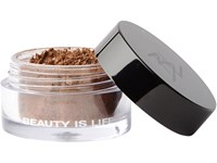 Beauty Is Life Women's Perfect Shine Eyes Gold