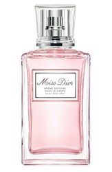 Christian Dior Dior 'Miss Dior' Silky Body Mist No Color