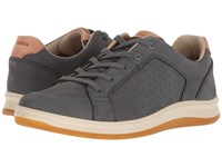 Lowa Trieste Lo Anthracite Women's Shoes Pewter