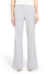Women's Nydj 'Alexis' Wide Leg Trousers