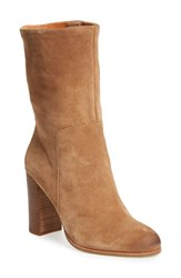Kenneth Cole Women's New York 'Jenni' Round Toe Boot