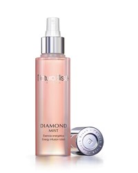 Diamond Mist Energy Infusion Lotion 200Ml Natura Bisse