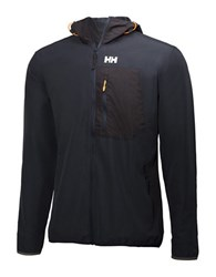 Helly Hansen Jotun Softshell Jacket Navy