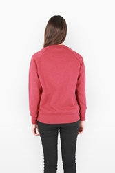 Penfield.Com Knits And Sweats Women's