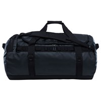 The North Face Base Camp Duffle Bag Large Black