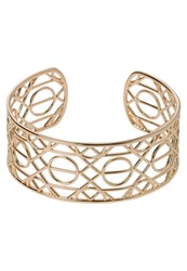 Banana Republic Tangier Bracelet Goldcoloured