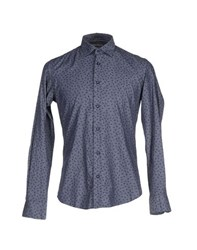 At.P. Co At.P.Co Shirts Shirts Men