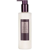 Espa Bergamot Jasmine And Cedar Wood Hand Lotion 250Ml