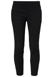 Strenesse Paride Trousers Black