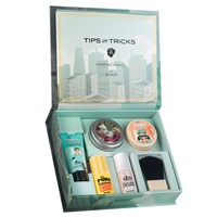 Benefit Operation Pore Proof Gift Set