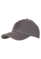 Marc O'polo Cap Rock Grey