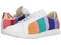 Paul Smith Ps Lapin Sneaker Multicolor Women's Shoes
