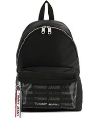Tommy Jeans Signature Printed Backpack 60