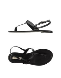 Sartore Footwear Thong Sandals Women