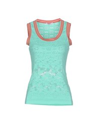 Vdp Beach Topwear T Shirts Women