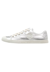 Pataugas Boutchou Trainers Argent Silver