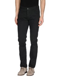 Fred Mello Casual Pants Cocoa