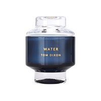 Tom Dixon Scented Candle Water Large